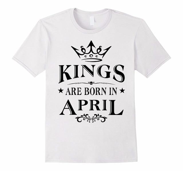 Cheap Graphic T Shirts Online South Park T Shirts