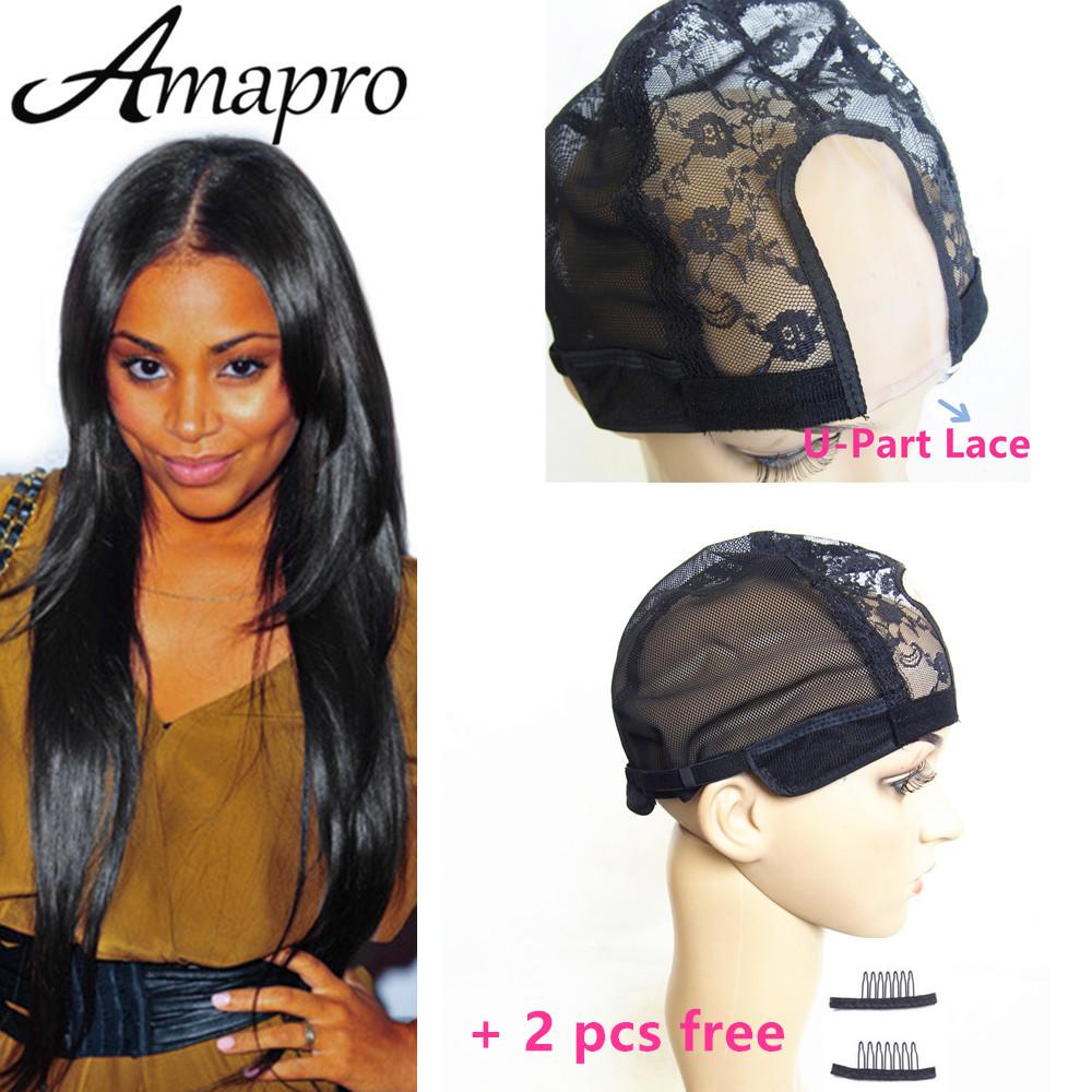 Terrific Online Get Cheap Weave Straight Hairstyles Aliexpress Com Short Hairstyles For Black Women Fulllsitofus