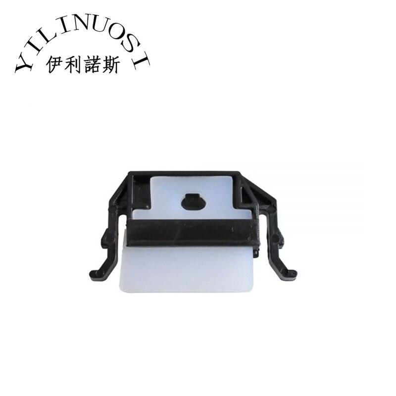 Mimaki JV3/JV4 Roland limpador Limpador De Borracha e branco
