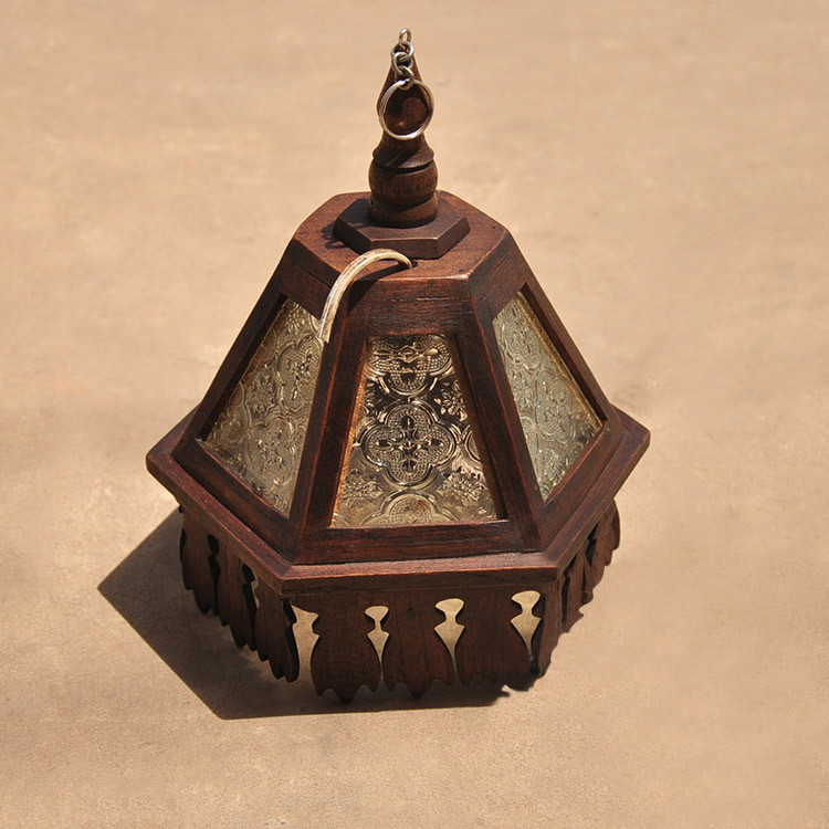 Southeast Asian pendant lamps solid wood carving hotel restaurant bar creative personality balcony pendant lights ZA MZ124 southeast asian restaurant chandeliers teahouse lights tea houses bamboo chandeliers creative balcony lamps za zb2