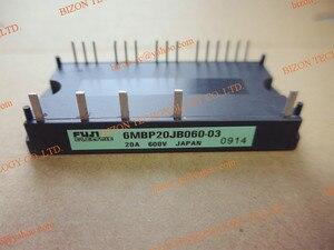 Image 2 - 6MBP20JB060 6MBP20JB060 03