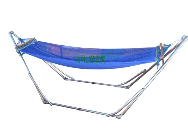 cheap vietnamese stainless steel frame bed  s double   hammock outdoor folding bed cheap vietnamese stainless steel frame bed  s double   hammock      rh   aliexpress
