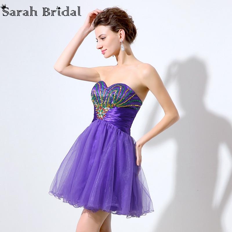 Atractivo Sears Vestidos Para Bodas Festooning - Ideas para el ...