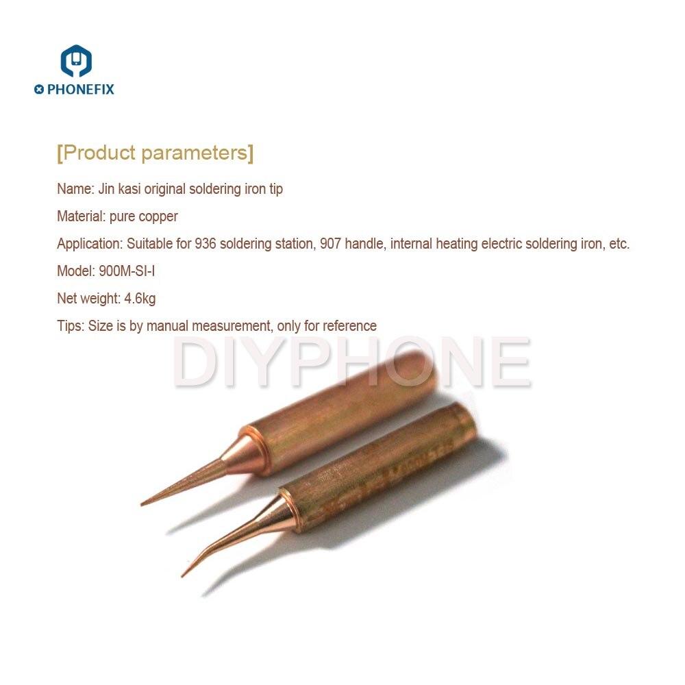 jumper_wire_Iron_Tip_3
