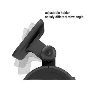 Image 3 - Оригинальный 70mai Автомобильный видеорегистратор регистраторы 1080 P Full HD ночное видение голос управление вождения регистраторы видео запись тире камера