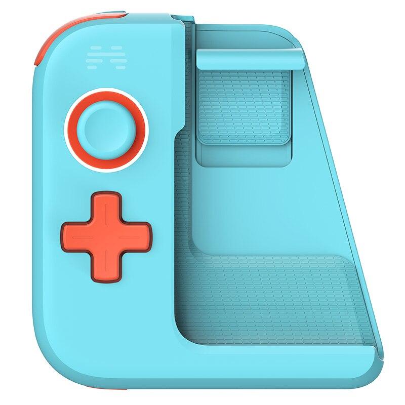 BETOP G1 400 mAh Design pour Huawei P30 Pro Mate 20 Pro boîtier GamePad Mate20 X Pro Joystick P20 Honor 10 V20 nordique Bluetooth 5.0 - 3