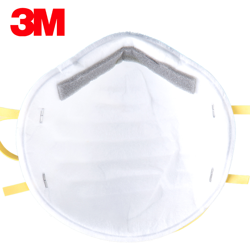 3m n95 particulate respirator mask for kids