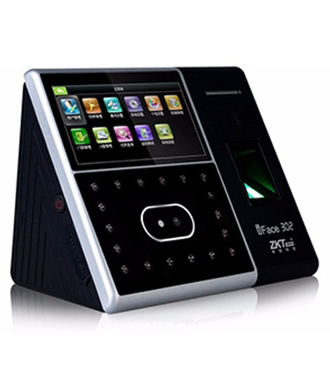 zkteco_iface302_multi-biometric_identification_attendance_and_access_control_terminal