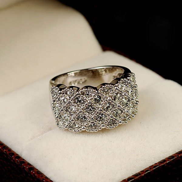 Italina-CZ-Diamond-Jewelry-wedding-Rings-for-women-18K-Rose-Gold-plated-Crystals-rings-anel-aneis (4)