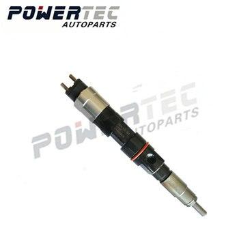 095000-6222 инжектор дизельного топлива для DONGFENF XICHAI 6DL 4DL-инжектор common rail высокого давления