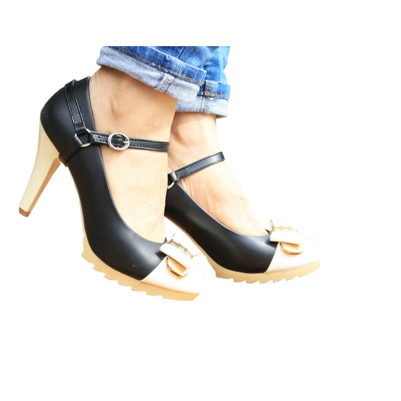 Woman high heel flat shoes don't fit the feet shoes lace strap make the shoes fit your feet tool shoeslace belts 2pairs/lot