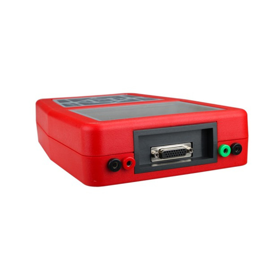iq4car-mega-macs-50-cars-multifunction-diagnostic-tool-new-2