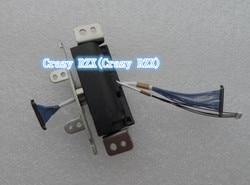 New LCD Hinge rotate shaft cable Repair Part for Panasonic AG-AC160MC AG-AC130MC AG-HPX260MC AC130 AC160 HXP260 HXP265 ideo