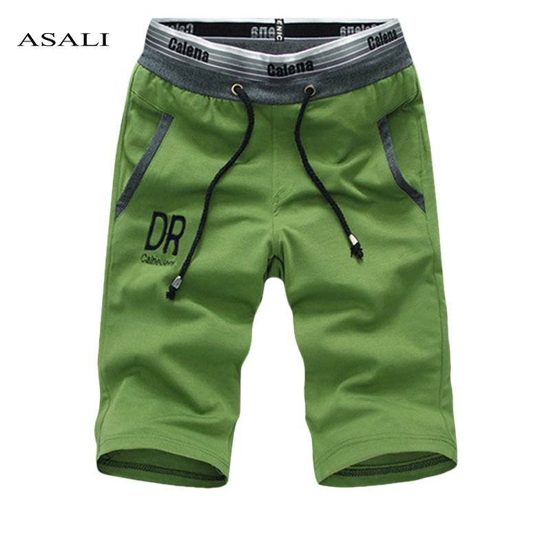 Online Get Cheap Mens Shorts Style -Aliexpress.com | Alibaba Group
