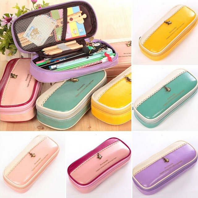 cc6d285810 Small Cosmetic Bags Makeup Bag Brush Organizer Women Travel Toiletry Bag  Professional Storage Make Up Case
