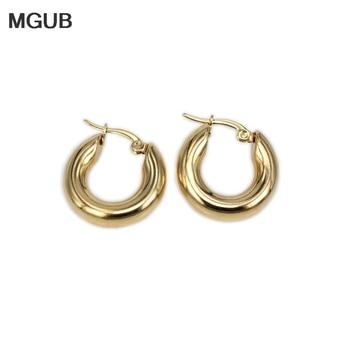 Купон Модные аксессуары в SUSU classic fashion jewelry со скидкой от alideals