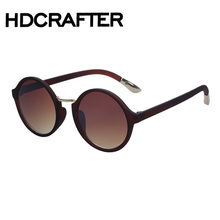 Men Classic Brand Sunglasses HD Polarized Aluminum Driving Sun glasses Luxury Shades