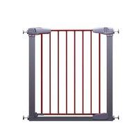 Babyfond детские ворота безопасности для детей, детские лестницы, дверной забор, изоляционный забор для домашних животных