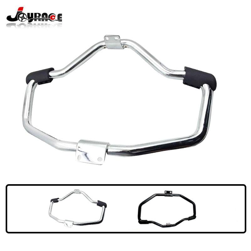 Aliexpress.com : Buy Motorcycle Mustache Engine Guard