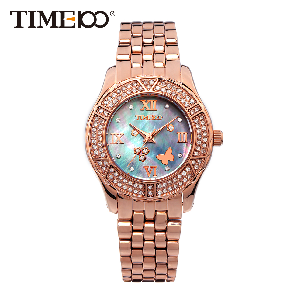 aliexpress buy time100 luxury fashion watches