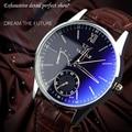 Men Watches Luxury Top Brand Yazole Quartz Wrist Watch Men Business Watch Hot Clock Casual Relogio Masculino 2017
