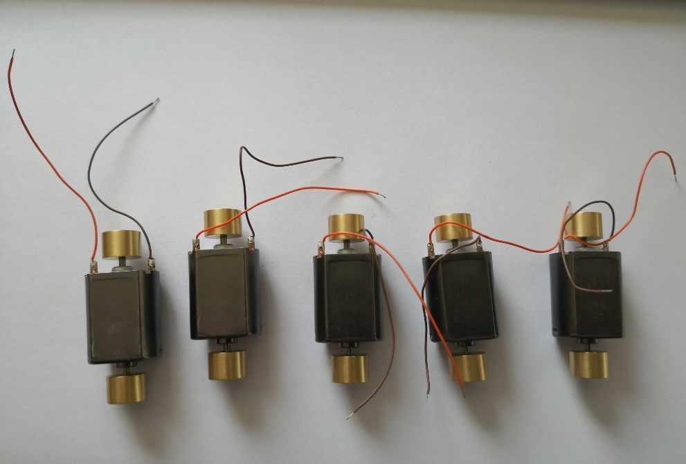 5 قطعة/الوحدة 1/87 نموذج قطار Ho مقياس لتقوم بها بنفسك اكسسوارات 12 فولت موتور 9500RPM (بما في ذلك دولاب الموازنة) شحن مجاني