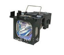 projector  lamp TLPLMT4 with housing  for Toshiba TLP MT4  projectorprojector  lamp TLPLMT4 with housing  for Toshiba TLP MT4  projector