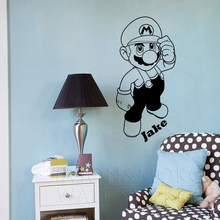 Graffiti Writing Mario Name Design 38 In 50 Names Promotion | The ...