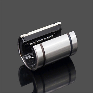 1PC LM16UUOP 16mm x 28mm x 37m