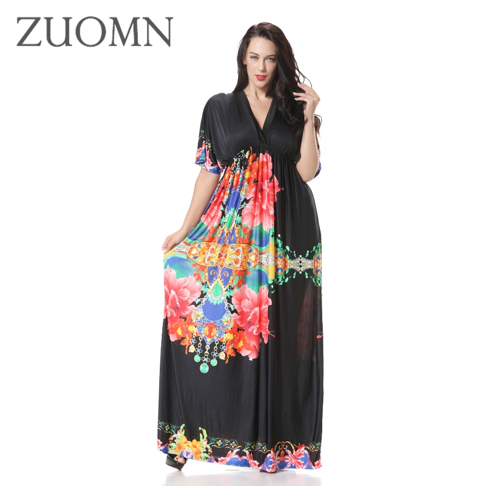 XL-7XL Dear lover Black V Neck Short Sleeve Sugar and Spice Plus Size Dress Big Size Women Clothing For Pregnant Woman Y711 new sugar and spice the