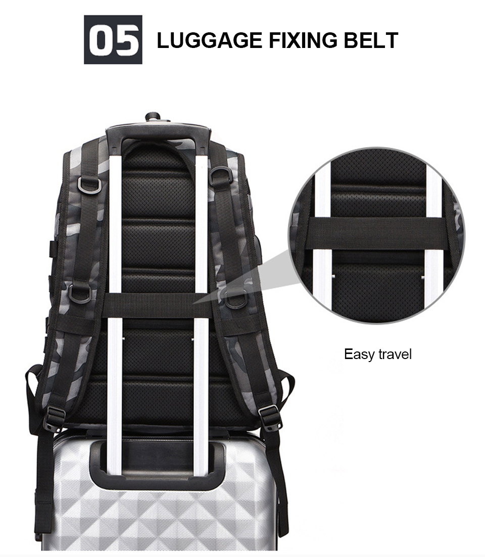Outdoor-Backpack-Men-Laptop-17''-15.6''-Backpacks-Military-Tactical-Assault-Backpacking-Female-Large-Capacity-Male-PUBG-Bag-Pack_09