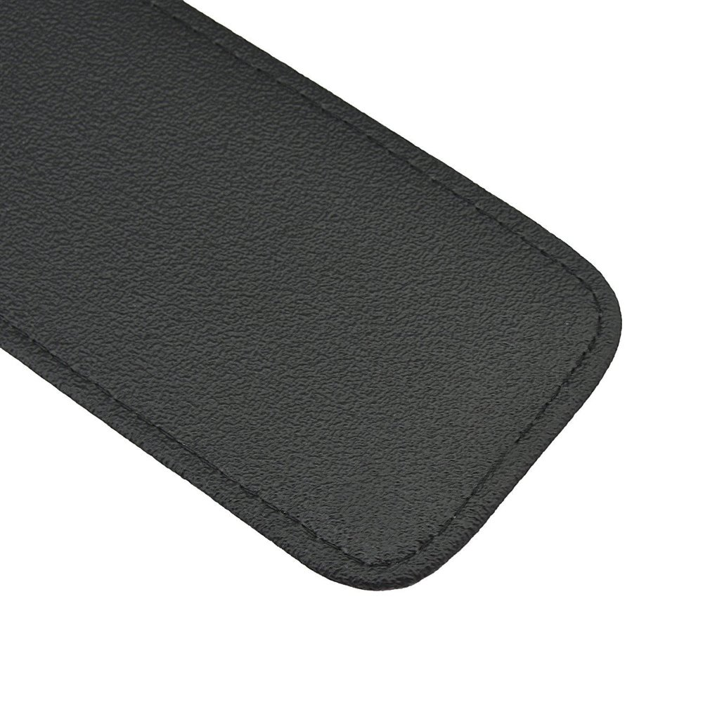protection rubber extra slip shower mats skid mat geb anti long bath non blue tub safe importhubviewitem