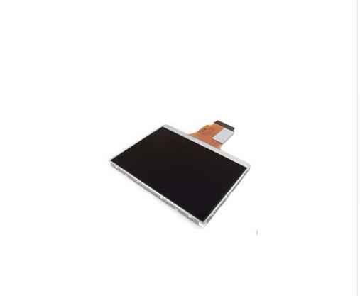 LCD Display Screen For CANON 600D 60D 6D Rebel T3i Kiss X5 Digital Camera Repair Part With Backlight