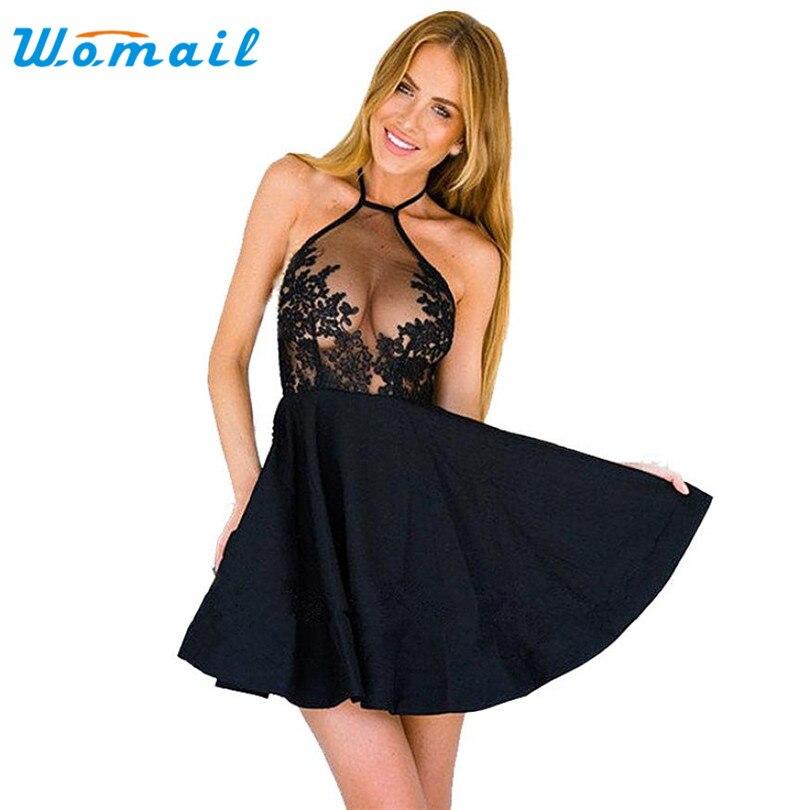 нарядные платье карамелли