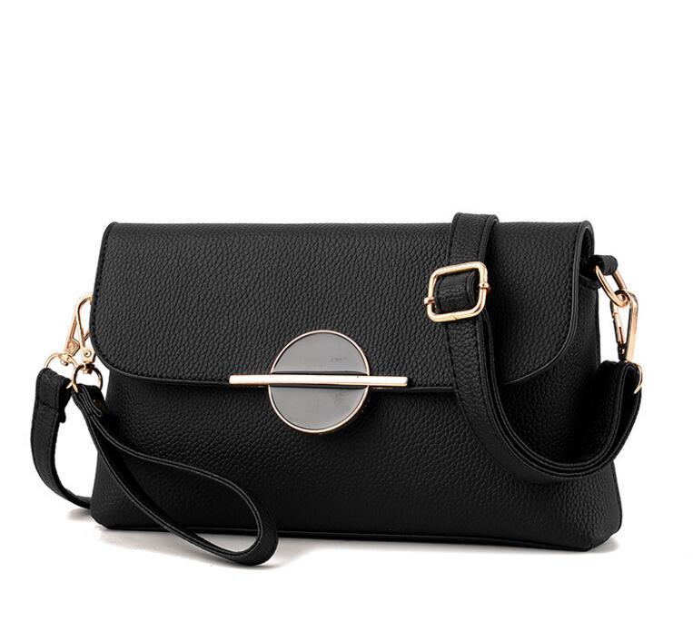moda de um ombro inclinado Number OF Alças/straps : Único