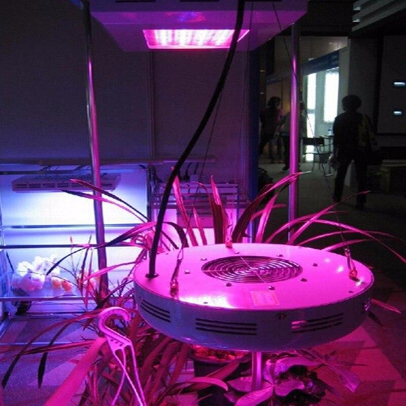 Lâmpadas Led e Tubos alta potência da lâmpada led Chip's Size : Epileds 30mil