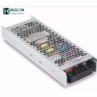 MEANWELL UHP 1000 12V 24V 36V 48V 1000W Slim type with PFC switching supply