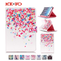 Universal 10 10 1 Inch Tablet Case PU Leather Cases For Apple Ipad Pro Protective Cover