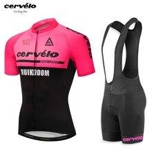 2019 дышащая одежда для велосипеда Pro Team велосипедная одежда короткий рукав MTB велосипедная одежда/быстросохнущая Ropa Ciclismo мужская велосипедная одежда