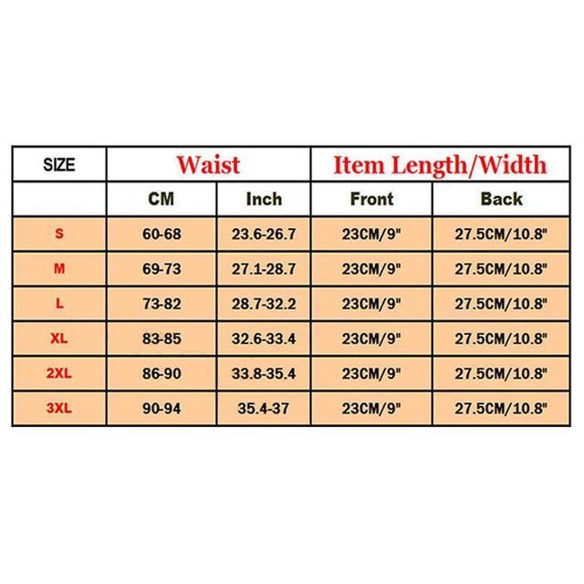 Fitness Women New Slimming Waist Belts Neoprene Body Shaper Training Corsets Cincher Trainer Promote Sweat Bodysuit 5