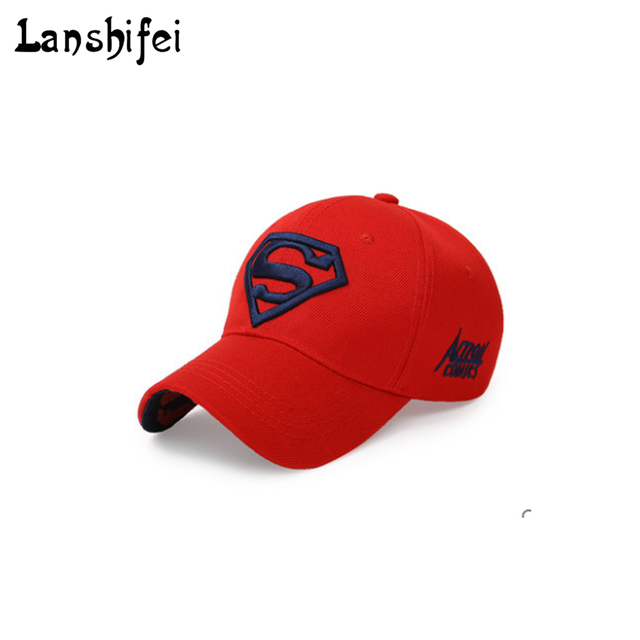 Mujeres Hombres moda Snapback sombrero ajustable gorra de béisbol verano  primavera algodón gorra de béisbol adulto 99f4e30f8b6