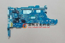 730803-601 Free Shipping High quality laptop motherboard for HP Elitebook 840 G1 730803-001 6050A2560201-MB-A03 I5-4300U DDR3