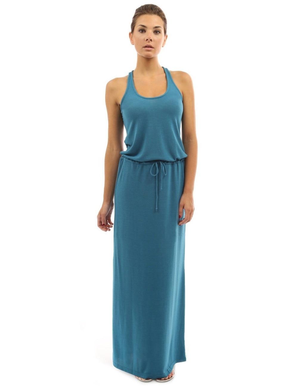 Online Get Cheap Tank Maxi Dress -Aliexpress.com | Alibaba Group