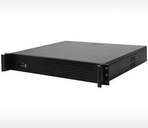 Image 4 - 네트워크 비디오 레코더 25ch 960 p 또는 16ch 2mp 또는 9ch 5mp ip 카메라 cctvvnvr 보안 4 sata 지원 onvif/p2p hdmi vga 출력