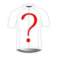 Custom Cycling Jersey DIY Design Your Logo Or Club Name Polyester Short Sleeve Cycling Clothing Road