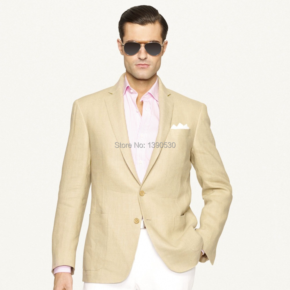 Compare Prices on Slim Khaki Suit- Online Shopping/Buy Low Price ...