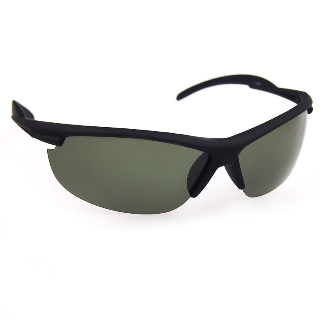 Men Sunglasses Golf Driving goggle font b Fishing b font Glasses Men S Polarized Outdoor glasses