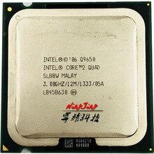 Intel xeon e5 2670 2.6GHz 20M Cache 8.00 GT/s LGA SROKX C2 E5-2670 CPU Processor