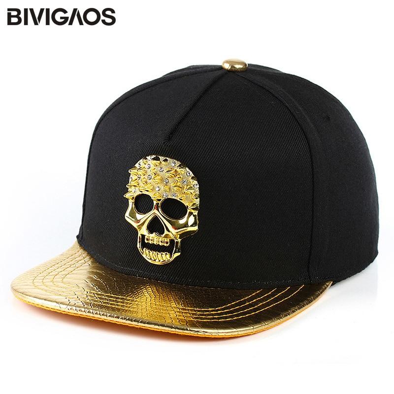 ddcc1d70fcd New-Fashion-Snapback-Last-Kings-Hats-LK-Metal-Letter-Snakeskin-Leather-Brim- Hip-Hop-Baseball-Caps.jpg