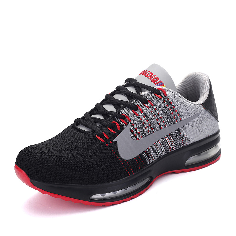 New Arrive Men Mesh Running Shoes Male Breathable Outdoor Sports Shoes Men Athletic Training Run Sneakers Men Sapatos Masculinos apple summer new arrival men s light mesh sports running shoes breathable fly knit leisure comfortable slip on sneakers ap9001